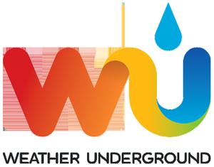Wunderground.logo